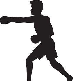 new_boxer.jpg