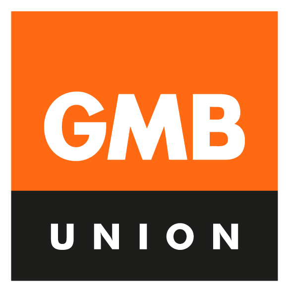 Image result for picture GMB logo