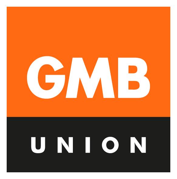 Trade Union Representative >> GMB Yorkshire