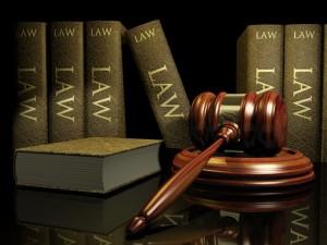 law_thumb.jpg