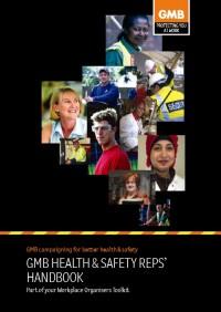 Safety_Reps_Handbook_thumb.jpg