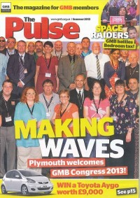 front_cover_of_the_pulse_thumb.jpg