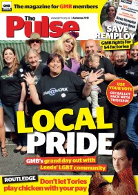 Pulse_Cover_Nov_2011_thumb.jpg