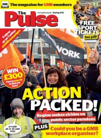 the_pulse_front_cover_thumb.jpg