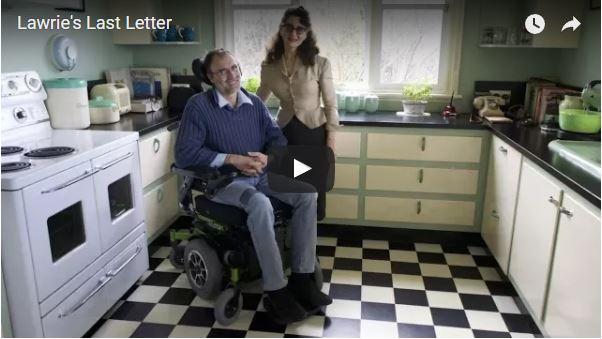 Lawrie's_Last_Letter_video_image.JPG