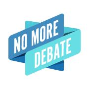 2018_nomoredebate_logo.png