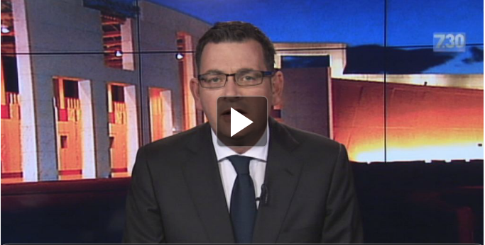 Daniel_Andrews_Dec_2016_-_play.PNG