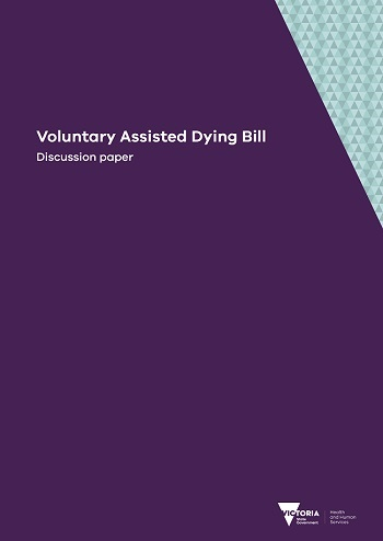 Voluntary_Assisted_Dying_Bill_discussion_paper.jpg