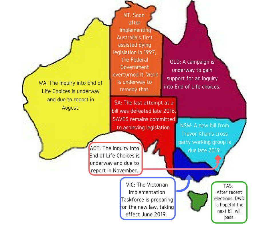 Voluntary_Assisted_Dying_May_2018_-_Newsletter_(1).png