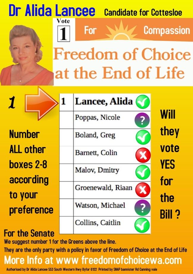 Alida_Lancee_-_candidate.jpg