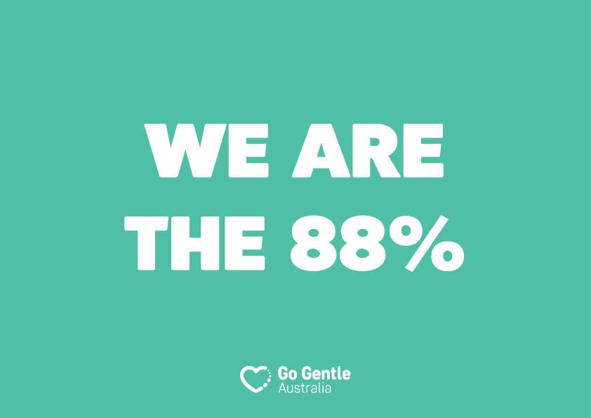 GGA002_Go_Gentle_Rally_Placards_FA_Teal4.jpg