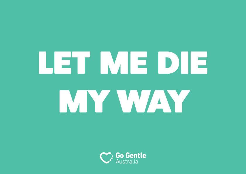 GGA002_Go_Gentle_Rally_Placards_FA_Teal8.jpg