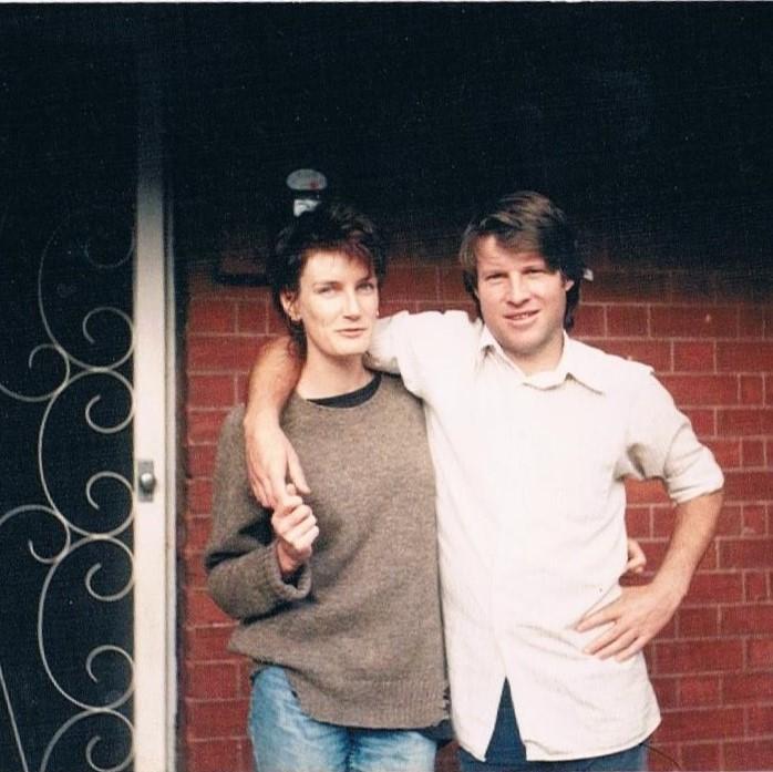 Carswell_-_Andrew___Carolyne_circa_1986__-_sq.jpg