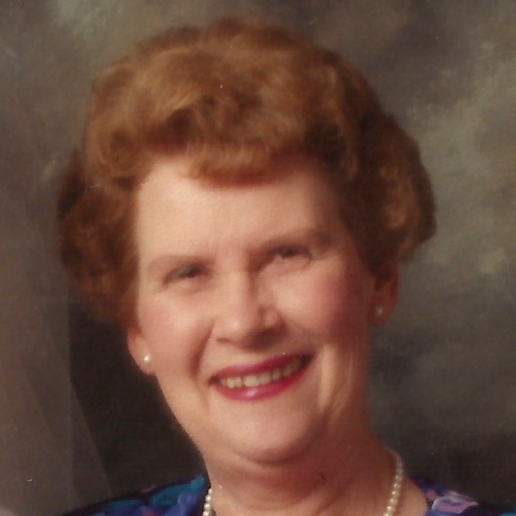Betty_Ogle_square.png