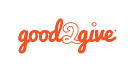 Good2Give-Logo-Small.jpg