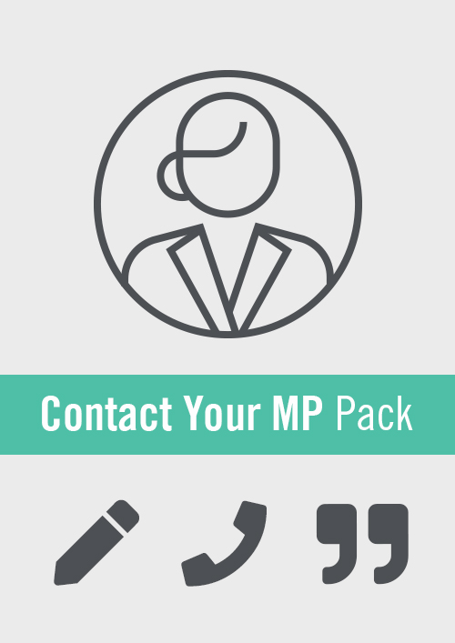 Contact_your_Mp_Pack-Recovered.jpg