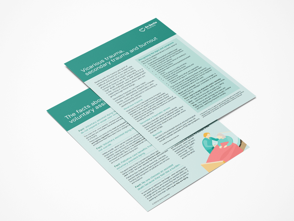 Download our Fact Sheets Here