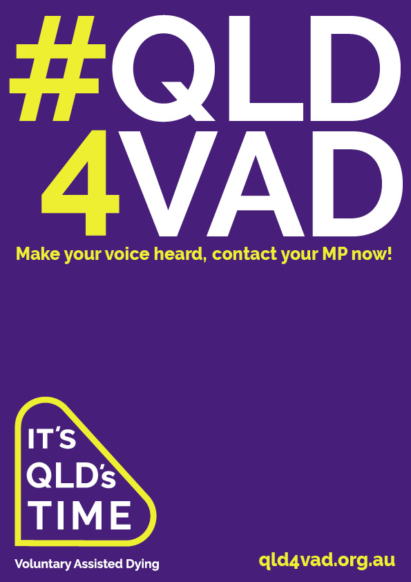GGA060_QLD-Poster.jpg