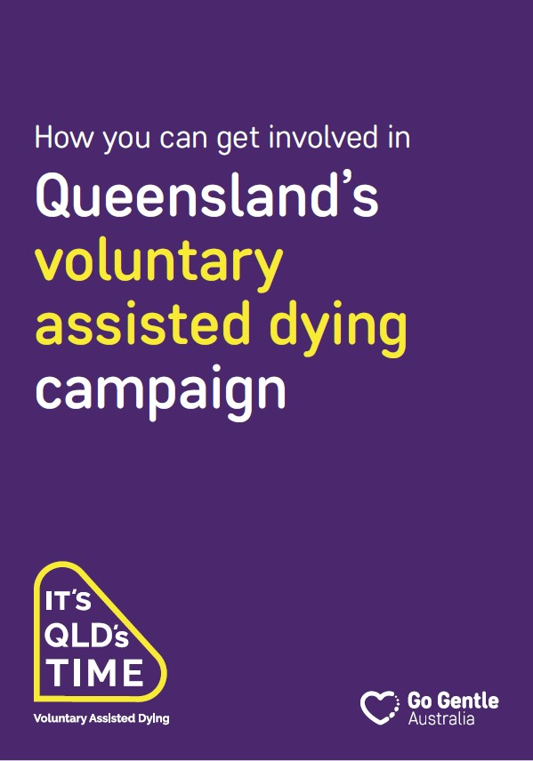 How_you_can_get_involved_in_QLD's_VAD_campaign.jpg