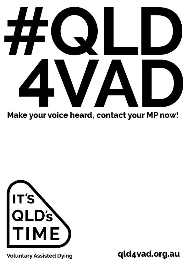 GGA060_QLD-Poster2.jpg