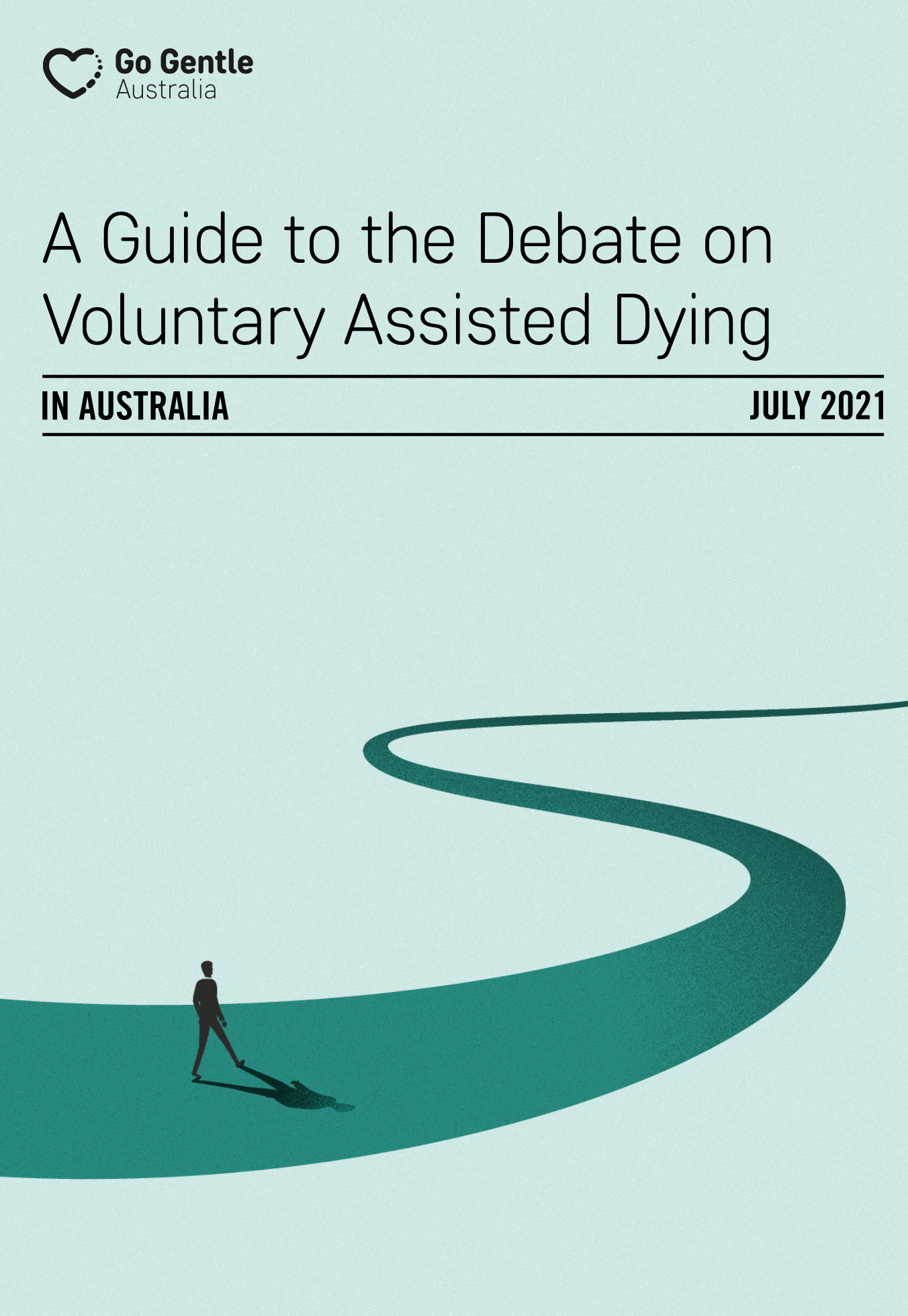 Guide To The Debate Ahead - Download