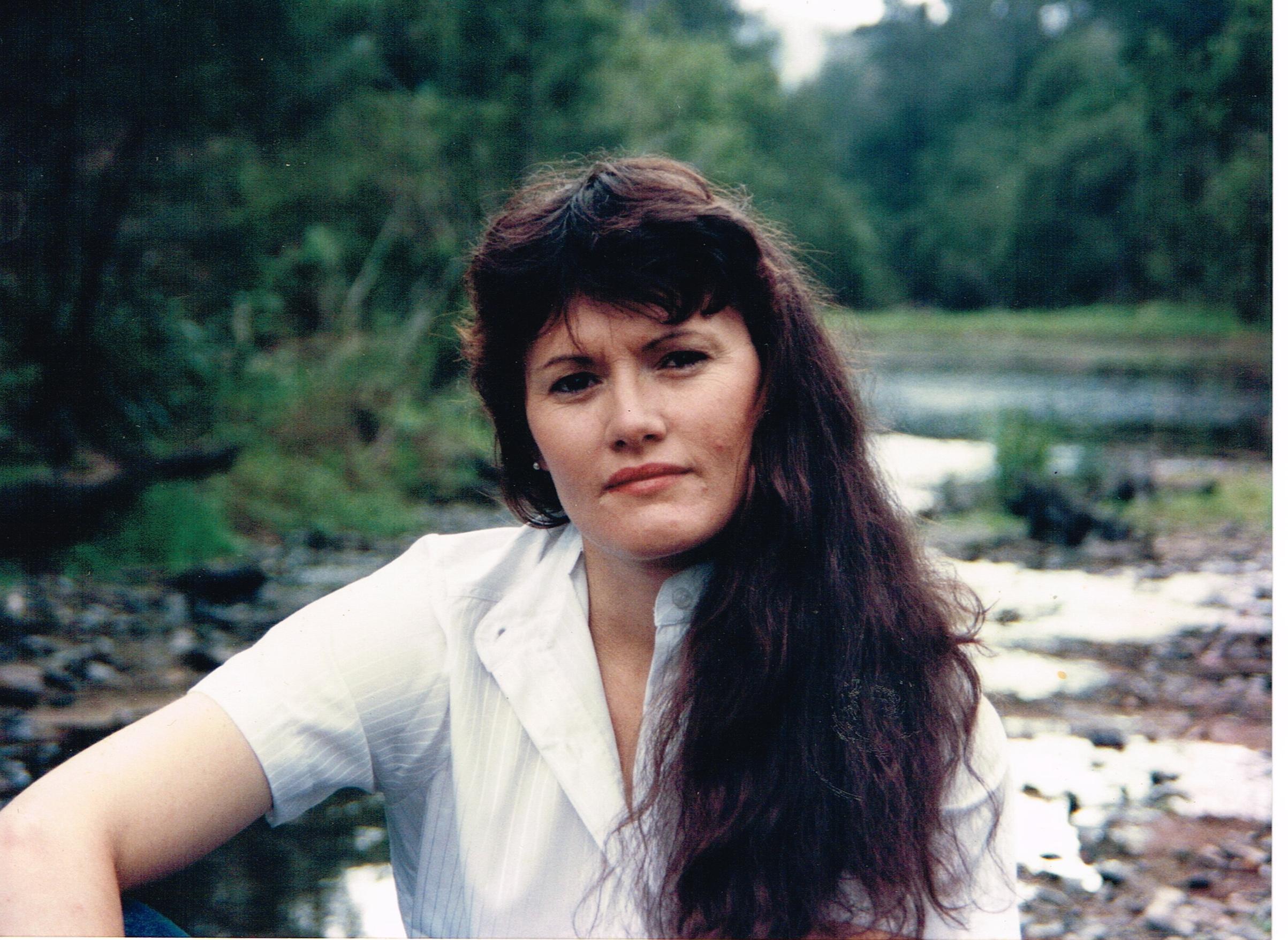Helen Gladman