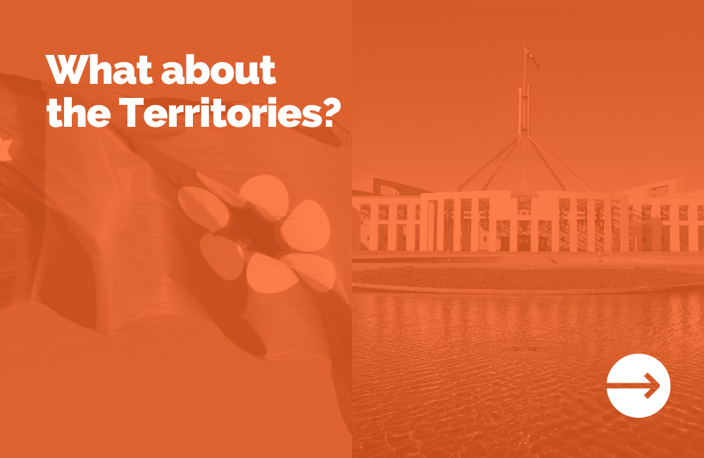 What about the Territories? Click here.