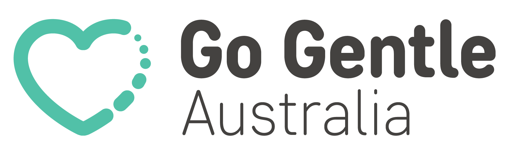 www.gogentleaustralia.org.au