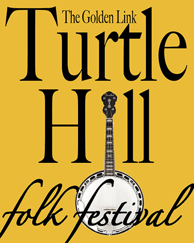 Turtle_Hill_Logo_New_500x400.jpg