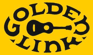 gllogo2gold.jpg
