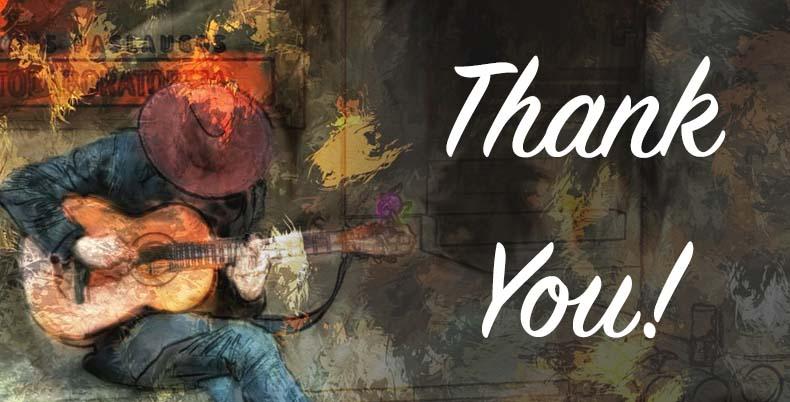Thanks_Members.jpg