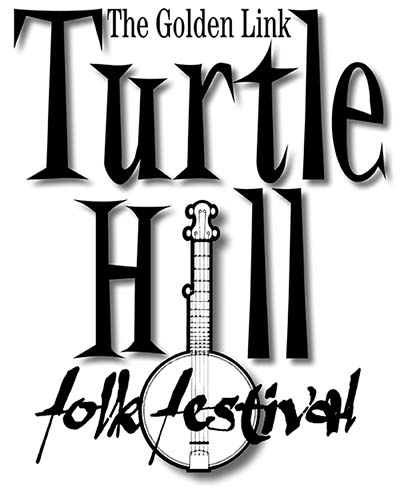 Turtle_Hill_logo_small.jpg