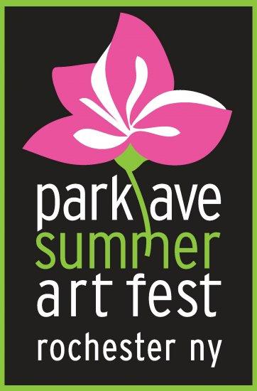 Park_Ave_Fest.jpg