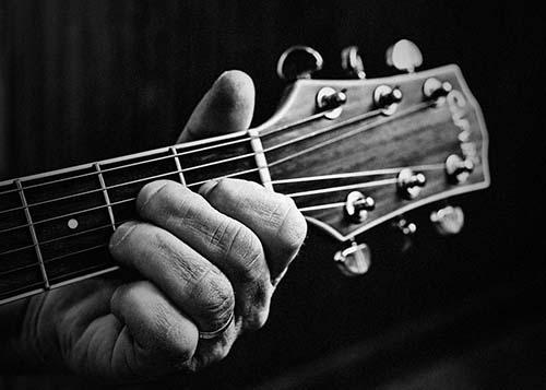 Guitar_Fingers.jpg