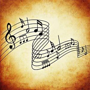 Music_Wave.jpg