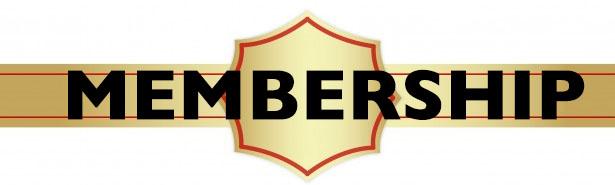 Members_Banner.jpg