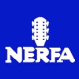 NERFA.png