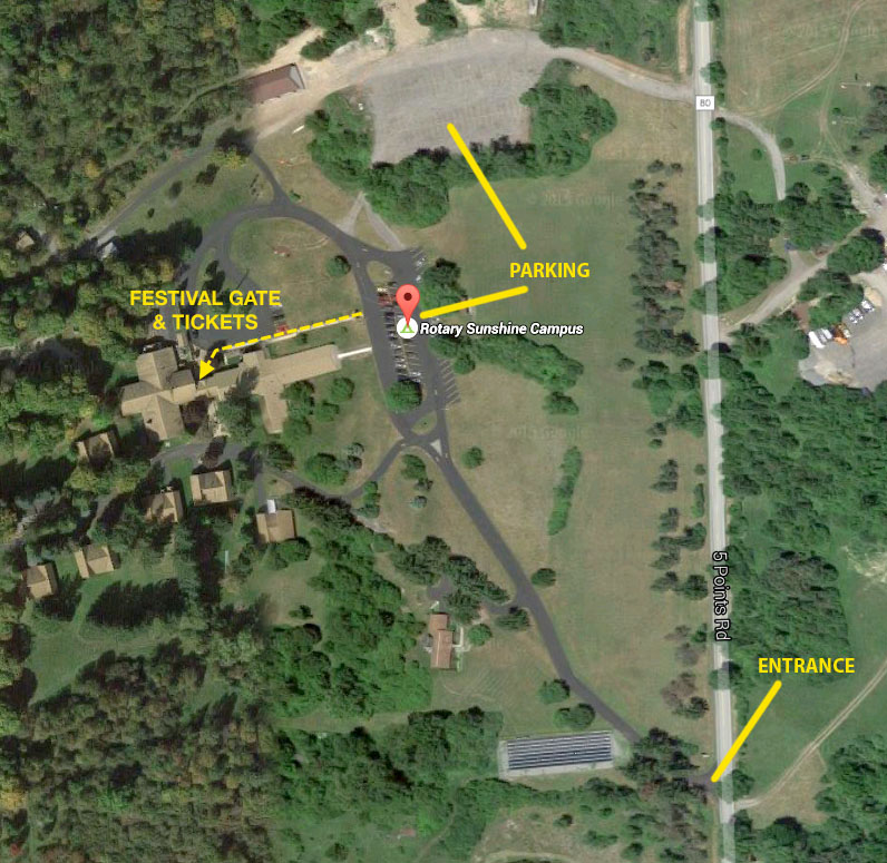 Parking_Map_V2.jpg