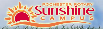 Sunshine_Campus_Logo.png