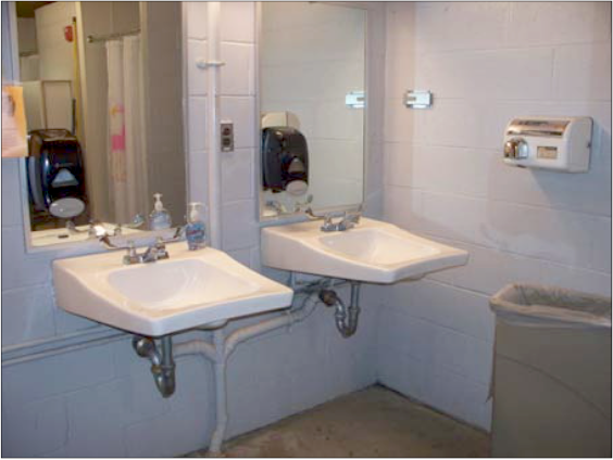Cabin_Sinks.png