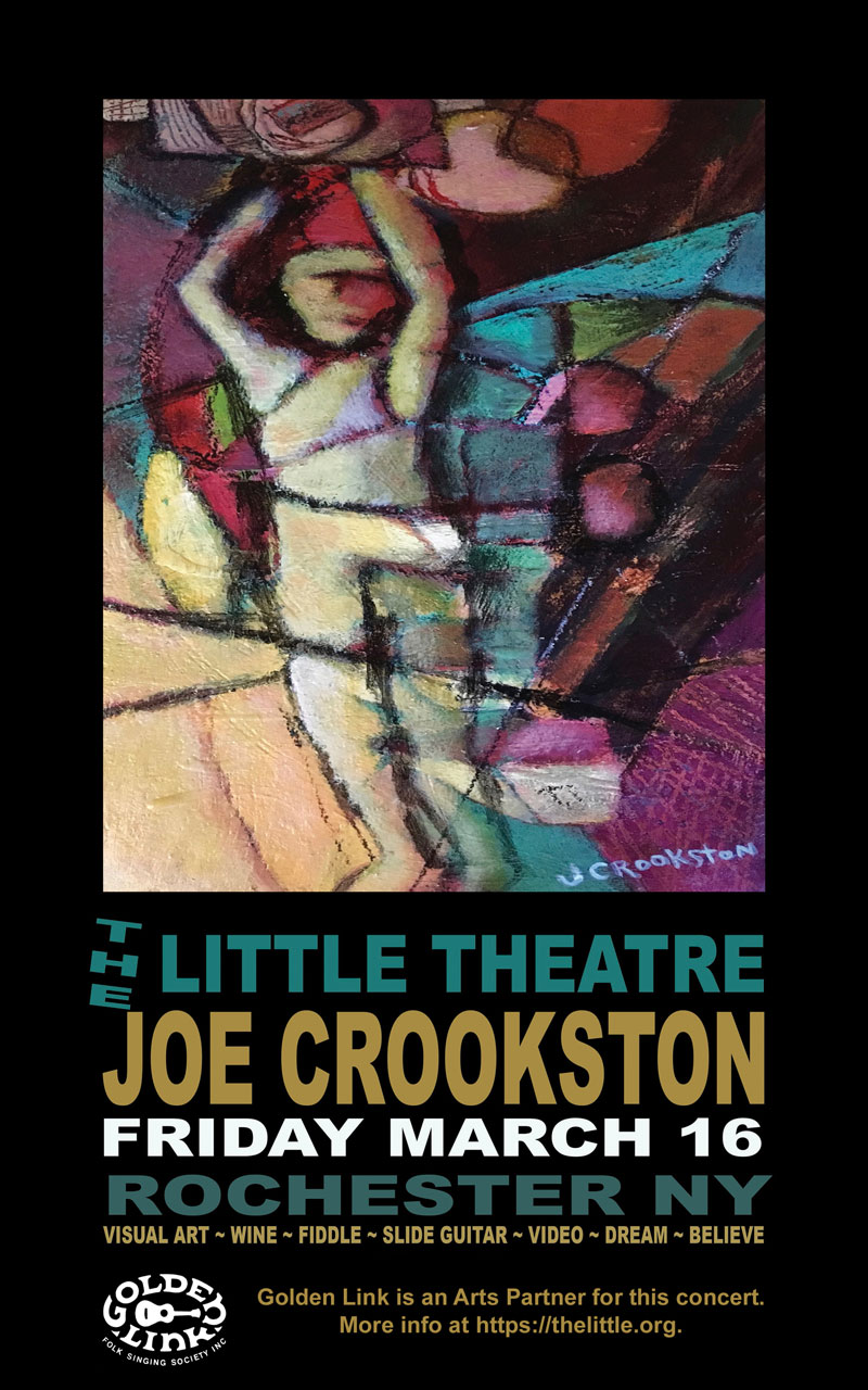 little-POSTER_Crookston_web.jpg