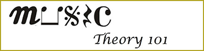 Music_Theory_Strip_Border.jpg