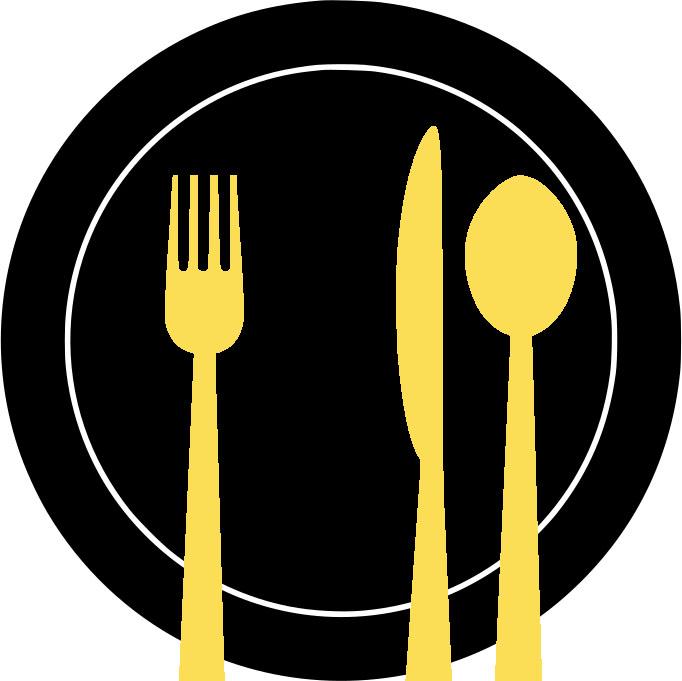 Dinner_Plate_and_Utensils.jpg