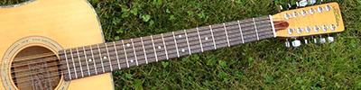 12-string_guitar_on_grass_strip.jpg