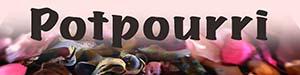 Potpourri_Strip.jpg