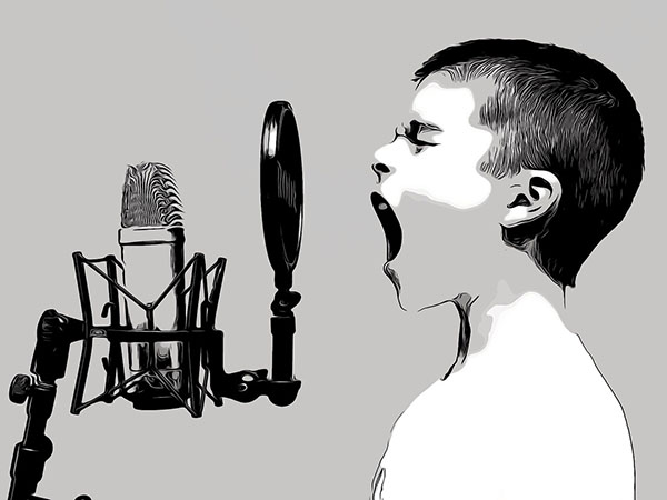 Vocal_Boy_600px.jpg