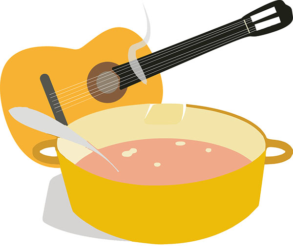 Soup_and_Guitar.jpg
