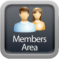 icon-members-area.png