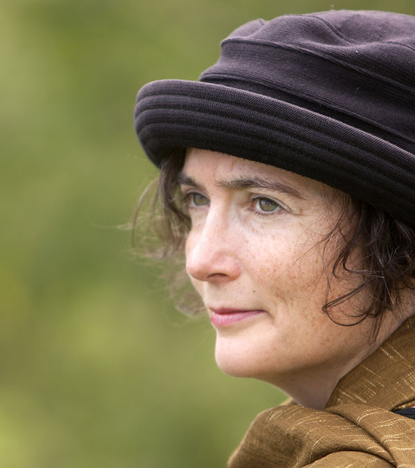 MariaDunn_hat_square_Photo_David_Williamson_600.jpg
