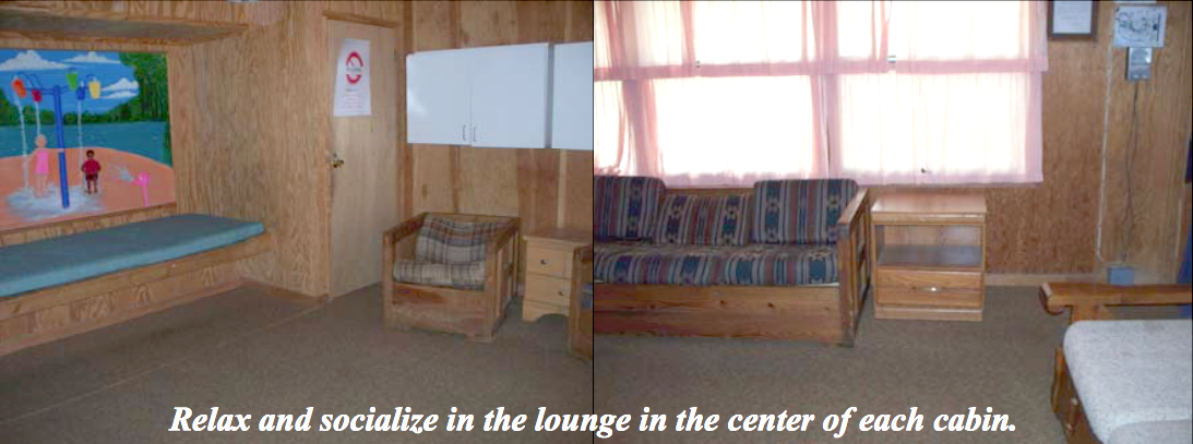 Cabin_Lounge.png